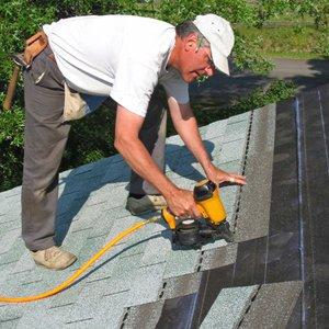 Gutter Installation - Mueller Roofing Inc - Joliet, IL
