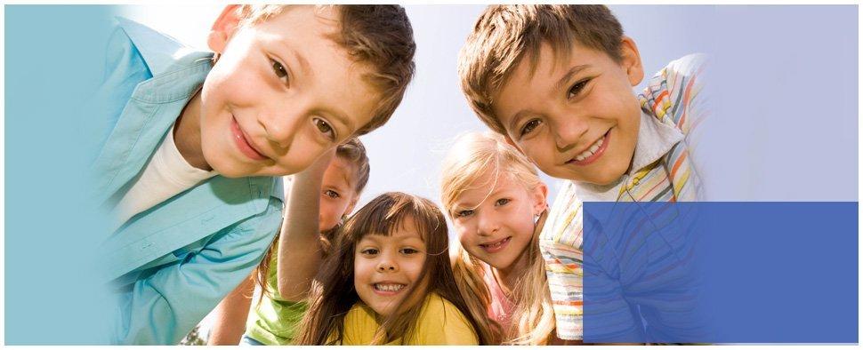 Episcopal preschool | Fullerton, CA | Emmanuel Pre-School | 714-738-1541