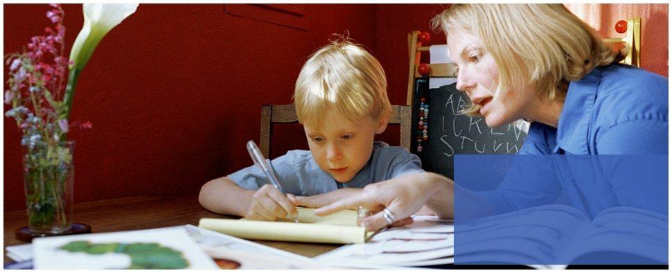 Education | Fullerton, CA | Emmanuel Pre-School | 714-738-1541