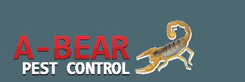 A-BEAR Pest Control