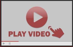 A-BEAR Pest Control Video