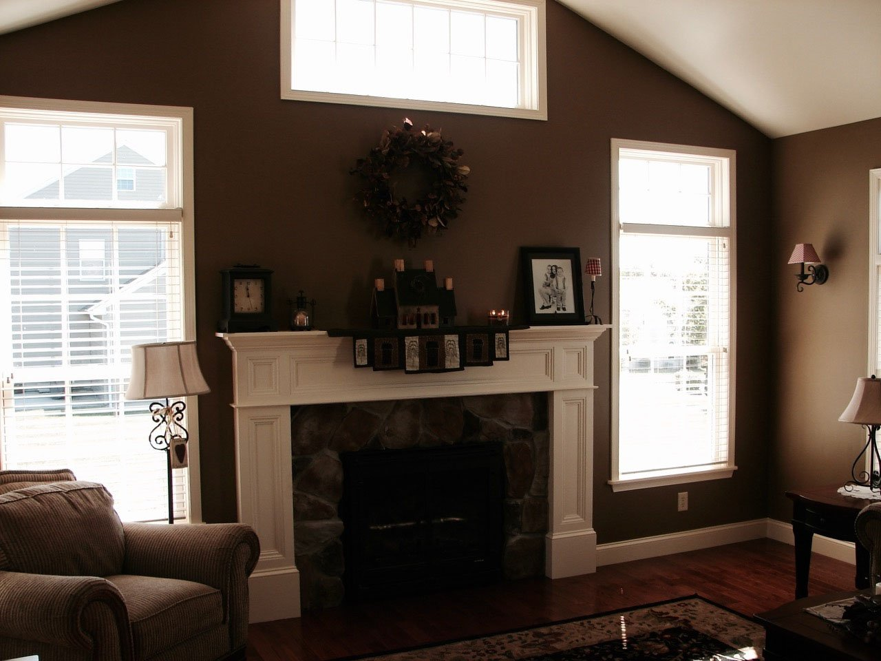 northstar building services inc photo gallery boyertown