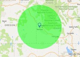 Boise Stone | 208-376-4731