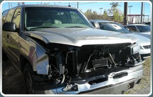 Testimonials | Lawrence, KS | Bryant Collision Repair | 785-843-5803