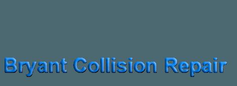 Auto Body Shop   Lawrence, KS   Bryant Collision Repair   785-843-5803