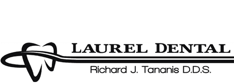 Insurance Information | Laurel, DE | Laurel Dental | 302-875-4271