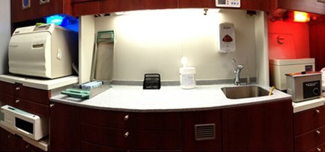 Dentist | Laurel, DE | Laurel Dental | 302-875-4271