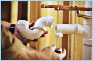 Fort Wayne, IN - Rick's Sewer Service - Plumbing and Sewer Service