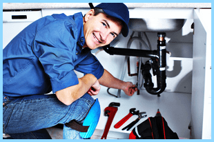 Plumbing and Sewer Service - Fort Wayne, IN - Rick's Sewer Service