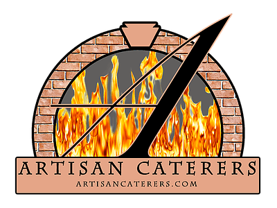 Artisan Caterers