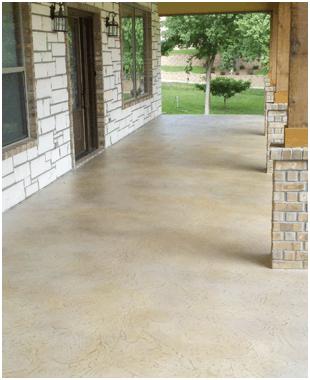 Cocnrete Work   Diana, TX   Concrete Design Works   903-736-6709