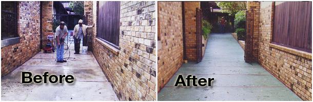 Concrete Patios, Pool Decks, and Walkways | Diana, TX | Concrete Design Works | 903-736-6709