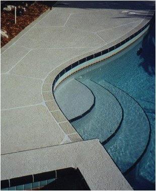 Concrete Patios, Pool Decks, and Walkways | Diana, TX | Concrete Design Works | 903-736-6709