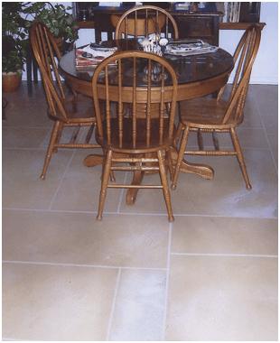 Concrete Coatings | Diana, TX | Concrete Design Works | 903-736-6709