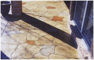 Concrete Coatings | Diana, TX | Concrete Design Works | 903-736-6709