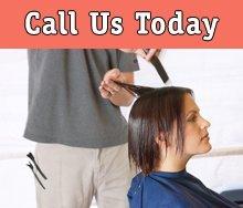 Hair Salon - Thief River Falls, MN - Salon 209 LLC