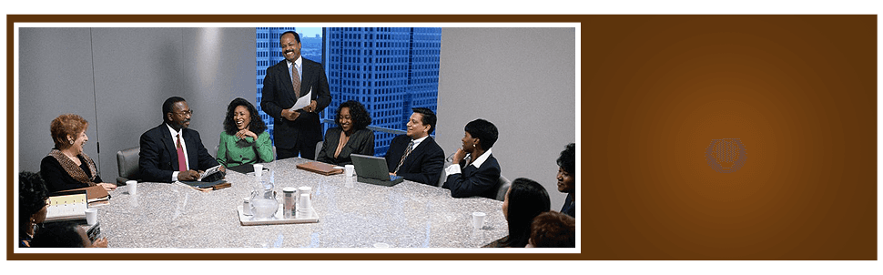 General Legal Advice | Alpena, MI | White and Associates | 989-354-4104