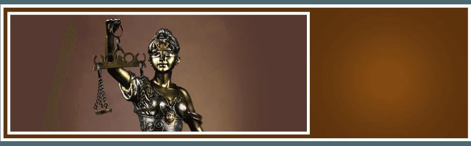 law  | Alpena, MI | White and Associates | 989-354-4104