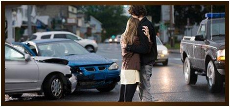 auto accidents | Alpena, MI | White and Associates | 989-354-4104