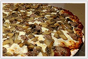 Daily Specials   Oshkosh, WI   Doctor Benzie's Pizza   920-235-8778