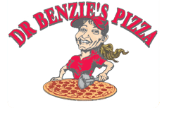 Pizza Restaurant  | Oshkosh, WI | Doctor Benzie's Pizza | 920-235-8778