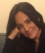 Rebecca Butkus, Skin Care Clinician