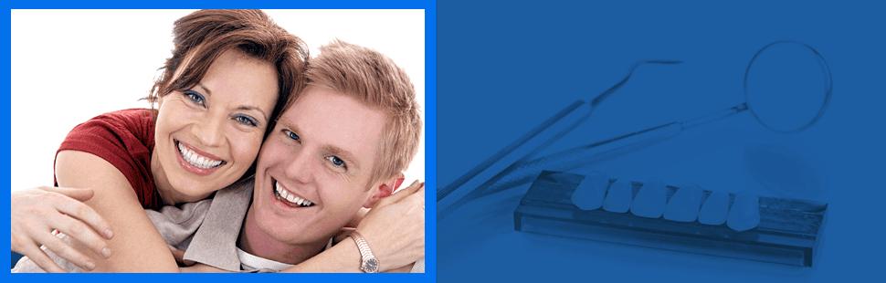 Orthodontists   Dayton, OH   Michael L. Ortman, D.D.S.    937-276-3172