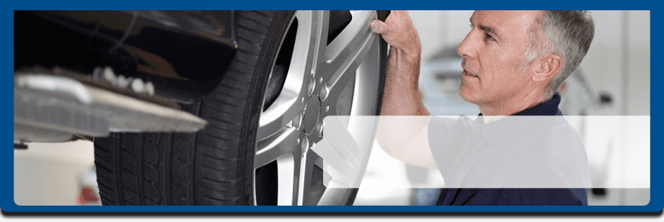 Wheel Alignment Service | Ankeny, IA | Tim's BP / AMOCO Service | 515-964-9645