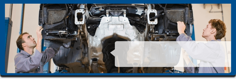 Auto Repair Shop | Ankeny, IA | Tim's BP / AMOCO Service | 515-964-9645