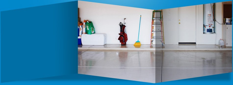 Painting   Sandy, UT   A-1 Painting   801-268-8344