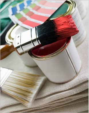 Remodeling | Sandy, UT | A-1 Painting | 801-268-8344