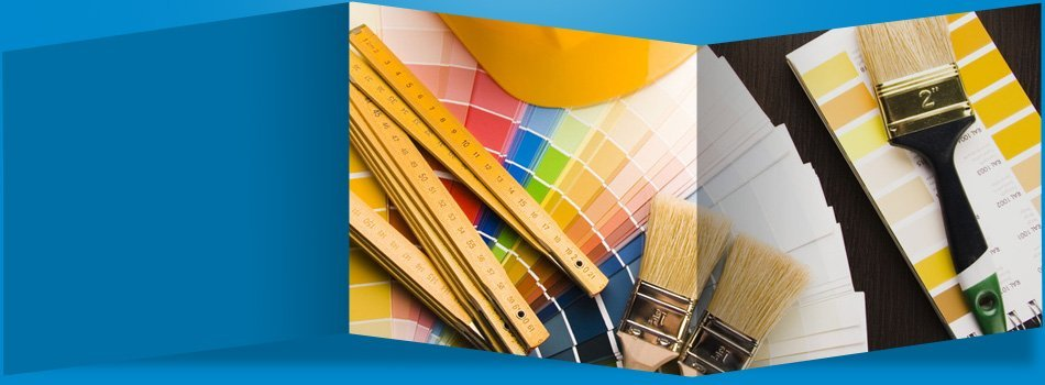 Painting | Sandy, UT | A-1 Painting | 801-268-8344