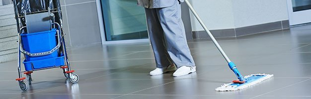 Awesome Choose From A Wide Range Of Commercial Floor Cleaning Services