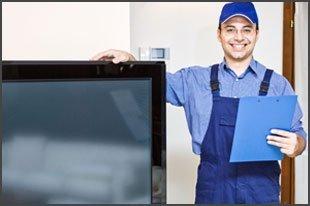 Electronic repair - Lapeer, MI 48446 - Express TV & Electronic Service