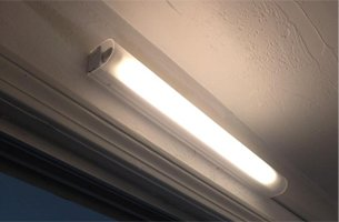 Circuits | Franklin, MA | W.J. Rossetti Electric | 508-498-7741
