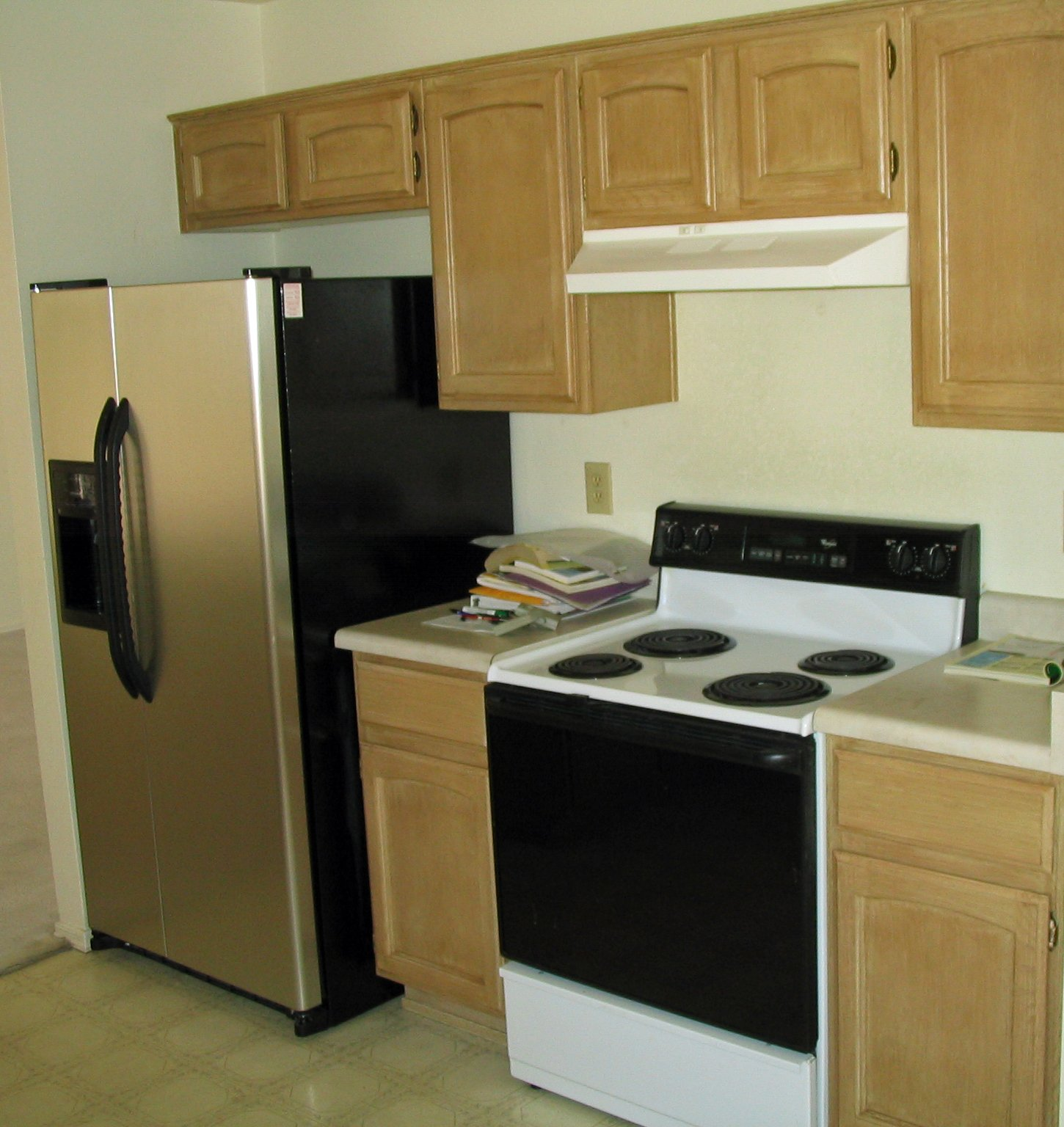 Kitchen Cabinets Tucson: Artistic Woodworks Process Gallery