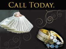 Jewelry Repair Shreveport, LA - National Jewelry & Loan