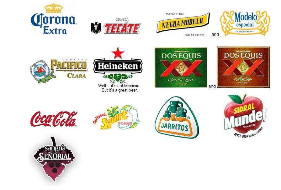New Rochelle, NY - Mexican Restaurant - Mister Taco