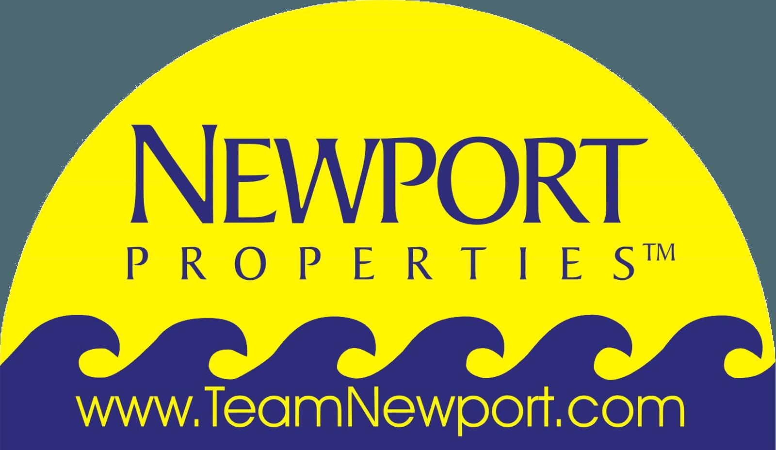 Newport Properties - logo