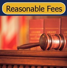 Law Firm - Johnson City, TN - Reach & Reach, Attorneys At Law