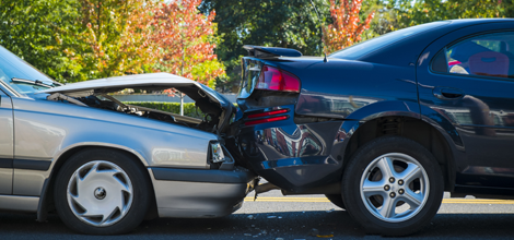 Vehicular accidents | Philadelphia, PA | Louis B Himmelstein and Associates | 215-790-9996