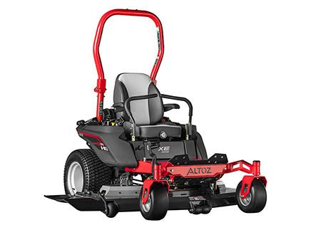 Dougs Power Equipment Lawn Mower Sales Blaine Mn