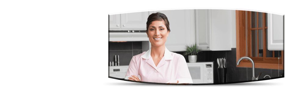Cleaning Service | Porter, TX | Maid in the USA  | 713-826-3328