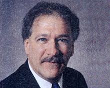 Lawyer - Zelienople, PA - Edward L. Miller