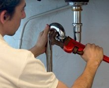 Plumber - Morristown, TN - East Tennessee Plumbing