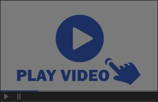 Boston Mirror Corp   Video