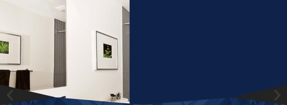 Glass Door | South Boston, MA | Boston Mirror Corp | 617-268-5880