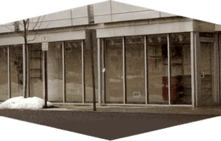 Storefront Glass Window | South Boston, MA | Boston Mirror Corp | 617-268-5880
