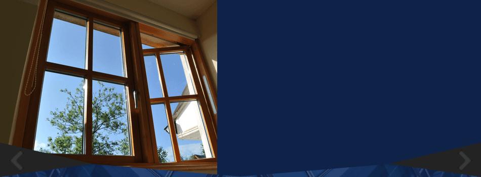 Shower Door Glass   South Boston, MA   Boston Mirror Corp   617-268-5880