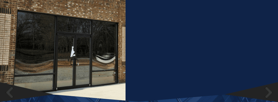 Storefront Window | South Boston, MA | Boston Mirror Corp | 617-268-5880